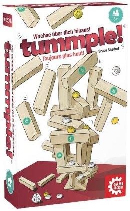tummple! (Kinderspiel)