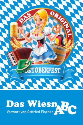 Das Wiesn ABC