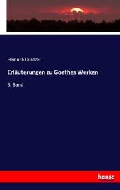 Partnervermittlung Gerty Mayerhofer