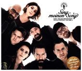 Sing meinen Song - Das Tauschkonzert, 2 Audio-CDs (Deluxe Edition), Vol.4