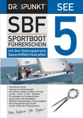 SBF See 5, CD-ROM