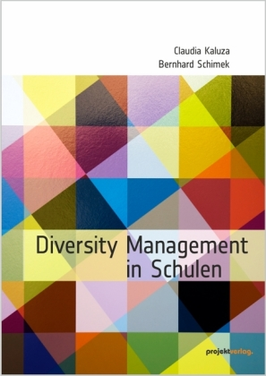 Diversity Management in Schulen