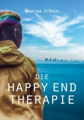 Die Happy End Therapie