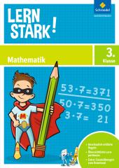 Mathematik 3. Schuljahr