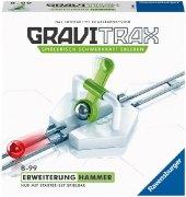 GraviTrax Hammer, Erweiterung Cover