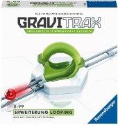 GraviTrax Looping, Erweiterung Cover