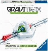 GraviTrax Gauß-Kanone, Erweiterung Cover