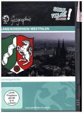 Land Nordrhein-Westfalen, 1 DVD