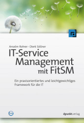 IT-Service-Management mit FitSM