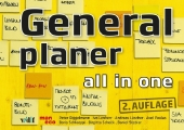 Generalplaner - all in one