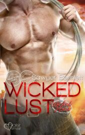 The Wicked Horse - Wicked Lust
