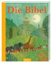 Die Bibel Cover