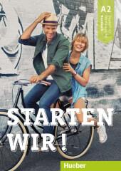 like topic Single Männer Wolfsburg zum Flirten und Verlieben down! For