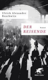 Der Reisende Cover