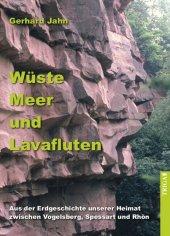 above Englische singles in deutschland excellent and duly