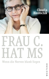 Frau C. hat MS
