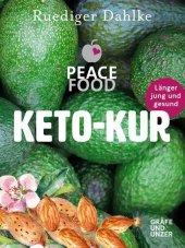 Die Peace Food Keto-Kur