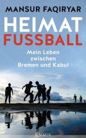 Heimat Fußball