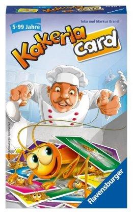 KakerlaCard (Spiel)