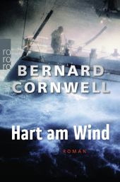 Hart am Wind