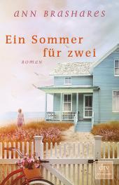 Ein Sommer für zwei Cover