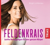 Feldenkrais, 1 Audio-CD
