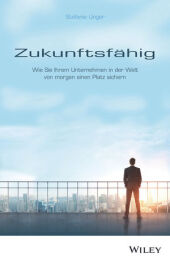 brilliant phrase Frauen Oettingen flirte mit Frauen aus deiner Nähe recommend you visit site