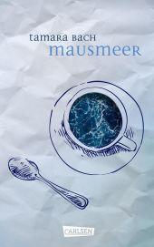 Mausmeer Cover