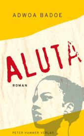 Aluta Cover