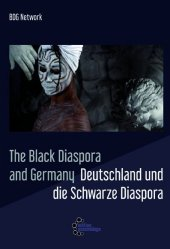 Black Diaspora and Germany