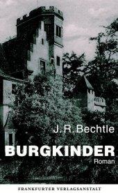 Burgkinder Cover