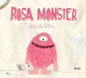 Rosa Monster Cover