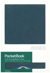PocketBook Cover Breeze Aqua