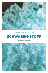 Schwaben-Stoff
