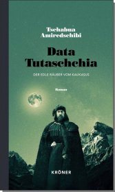 Data Tutaschchia