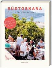 Südtoskana - Die echte Küche