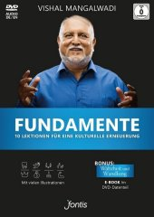Fundamente, 1 DVD