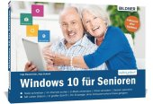 Windows 10 für Senioren