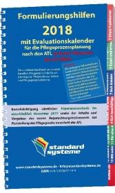 Formulierungshilfen 2018 mit Evaluationskalende...