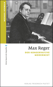Schwalb-Max-Reger-Buchhandlung-Stangl-Taubald