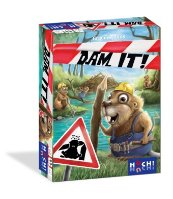 Dam it! (Spiel)