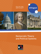Democratic Theory and Political Systems