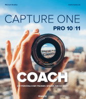 Capture One Pro 10 11 COACH