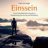 Einssein, 1 Audio-CD