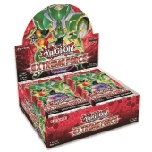 Yu-Gi-Oh!, Extreme Force Booster deutsch (Samme...