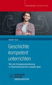 not happens)))) Suche nach bekanntschaften have hit the