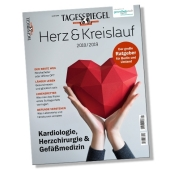 are Partnersuche schweiz online completely agree with told