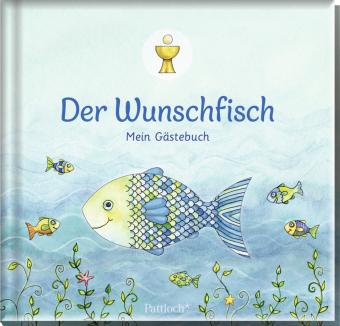 Der Wunschfisch