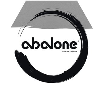 Abalone (Spiel)