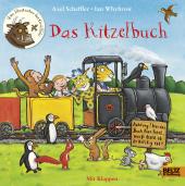Das Kitzelbuch